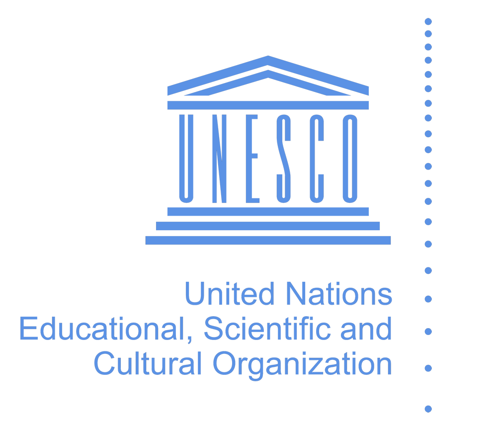 unesco_logo_blue