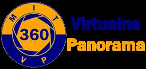 Virtualna panorama 360