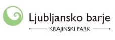 logo_ljbarje