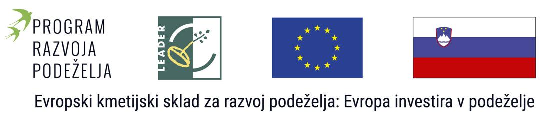 EKSRP