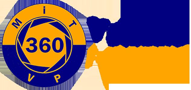 logo-novi-3_640