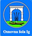 logo_osig