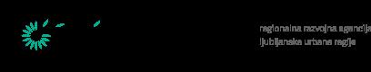 rralur-logo_2